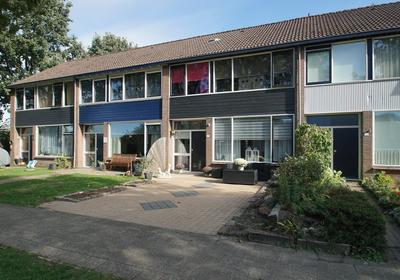 Herenslagen 131 in Steenwijk 8332 AP