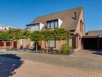 Dwingeloostraat 24 in Tilburg 5043 HE