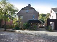 De Roerdomp 37 in Sint-Michielsgestel 5271 LL