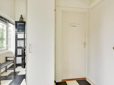 Boxwoudstraat 15 in Hauwert 1691 ER