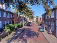 Djambistraat 20 in Haarlem 2022 EZ