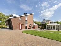 Oranjewal 2 in Steenbergen 4651 AD