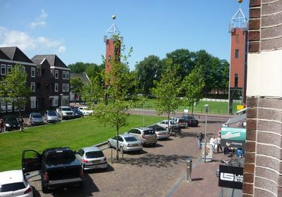 Voorstraat 74 C in Franeker 8801 LE
