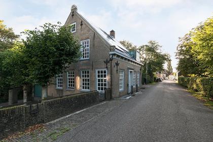 Dorpsstraat 143 in Heerjansdam 2995 XG