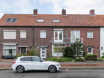 Leenderweg 335 in Eindhoven 5643 AL