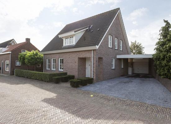 Zuiddijk 66 in Langeweg 4771 RM