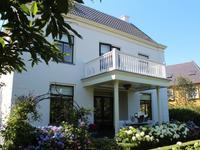 Willem Lodewijklaan 97 in Heerenveen 8448 PH