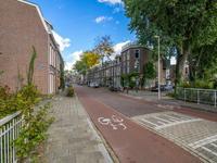 Van Humboldtstraat 11 in Utrecht 3514 GL