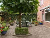 Wilhelminalaan 18 in Reusel 5541 CW