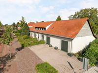 Lensheuvel 81 in Reusel 5541 BB
