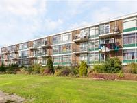 Beumershoek 56 in Rotterdam 3085 EB