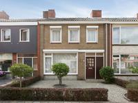 Kastanjelaan 29 in Bergen Op Zoom 4621 HB
