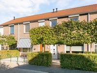 Doenradestraat 6 in Tilburg 5043 GE