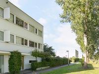 Schipluidenlaan 103 in Tilburg 5035 KD