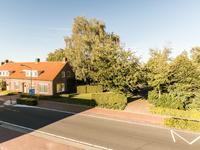 Hooge Mierdseweg 2 in Reusel 5541 PL