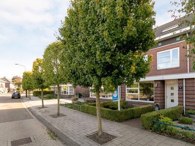Breeakkers 19 in 'S-Hertogenbosch 5236 WN