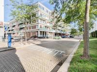 Onderwijsboulevard 464 in 'S-Hertogenbosch 5223 DP