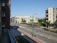 Kerkewijk 70 C in Veenendaal 3904 JE