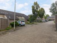 Helmondstraat 78 in Arnhem 6843 SH