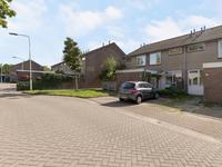 Helmondstraat 55 in Arnhem 6843 SC