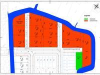 De Weide, Kavel 150 in Meerkerk 4231 ZB