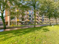 Moezeldreef 315 in Utrecht 3561 GD