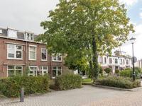 Westersingel 74 in Culemborg 4101 ZK