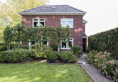Wierdensestraat 1 in Nijverdal 7443 AA