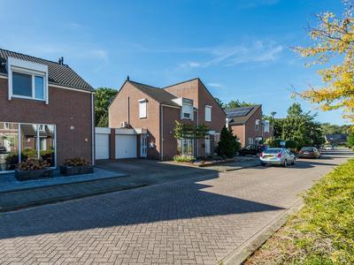 Arnulfstraat 9 in Guttecoven 6143 BS