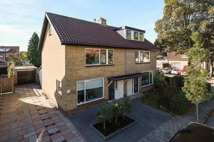 Beatrixstraat 53 in Cothen 3945 CP