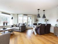 Wilhelminastraat 101 in Veenendaal 3901 DB