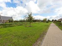 Oostmeerlaan 304 in Berkel En Rodenrijs 2652 EX