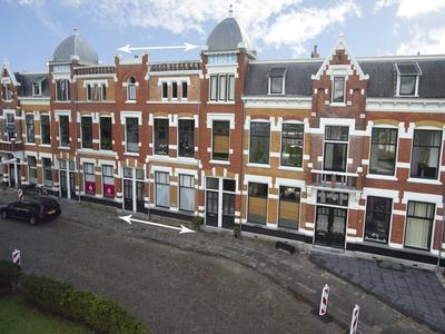 Prinses Julianapark 7 -8 in Sneek 8601 GJ