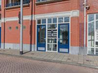 Kloosterplein 128 in Noordwijk 2201 KG