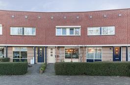 Nonnenkamp 66 in Millingen Aan De Rijn 6566 KM