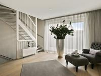 Swaenhof 14 in Oisterwijk 5061 HT