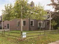 Kampstraat 18 in Eext 9463 PV