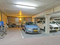 Zeilmakersstraat 22 in Rotterdam 3025 NV