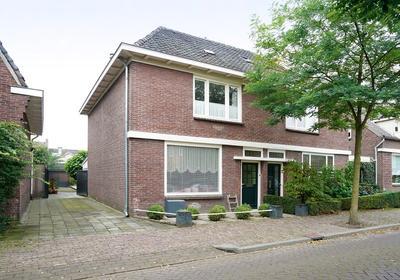 Schoolstraat 6 in Oisterwijk 5061 XA