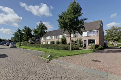 Loonsweer 18 in Werkendam 4251 WG