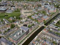 Pieter De Hoochstraat 11 G4 in Amsterdam 1071 ED