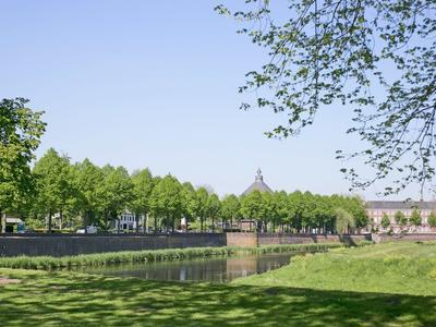 Koningsweg 31 A in 'S-Hertogenbosch 5211 BE