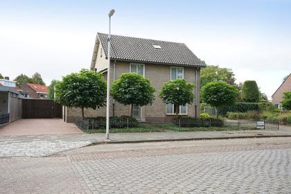 Onsenoortsestraat 9 in Nieuwkuijk 5253 AA