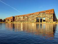 Conradwerf 54 in Zaandam 1505 KB
