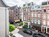 Gerard Doustraat 183 in Amsterdam 1073 VW