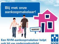 Philippote Van Der Marckstraat 34 in Vianen 4133 HT