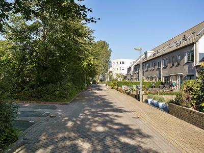 Brahmsstraat 48 in Purmerend 1447 RM