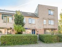 Leeuwstraat 79 in Almere 1338 BL