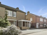 Heerenweg 356 in Heerlen 6414 AW