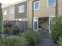 Venusstraat 5 in Almere 1363 VN